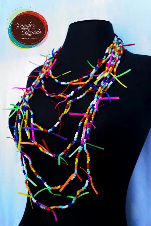 Accesorios Carnaval 2014