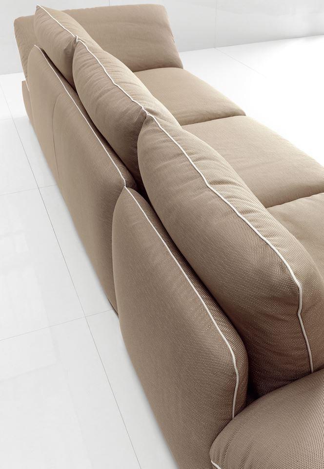 Bonton Kanapé Sofa Gyártó Manufacturer Ditre Italia Http Www