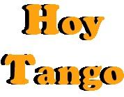 Hoy Tango – Milongas y Clases de Tango en Buenos Aires » Club Villa Malcolm - Clases de Tango