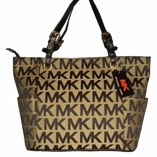 all Michael Kors bags under $60