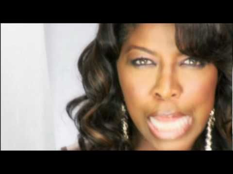 Natalie cole movie on bet simple binary options strategies