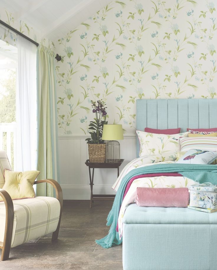 Bedroom Ideas Laura Ashley 125 best laura ashley images on pinterest | laura ashley, curtains