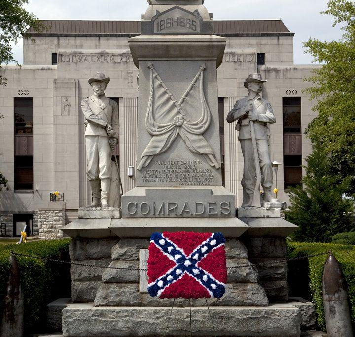 http://www.huffingtonpost.com/entry/alabama-confederate-monuments_us_59284fb8e4b0df57cbfb5580