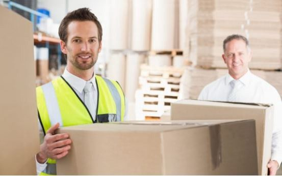 Melbourne Movers brings experienced local #movers and packers to help you shift home and office. Call 0456396915 for best #removalist price in #melbourne http://cheapremovalistsinmelbourne.com.au/about/