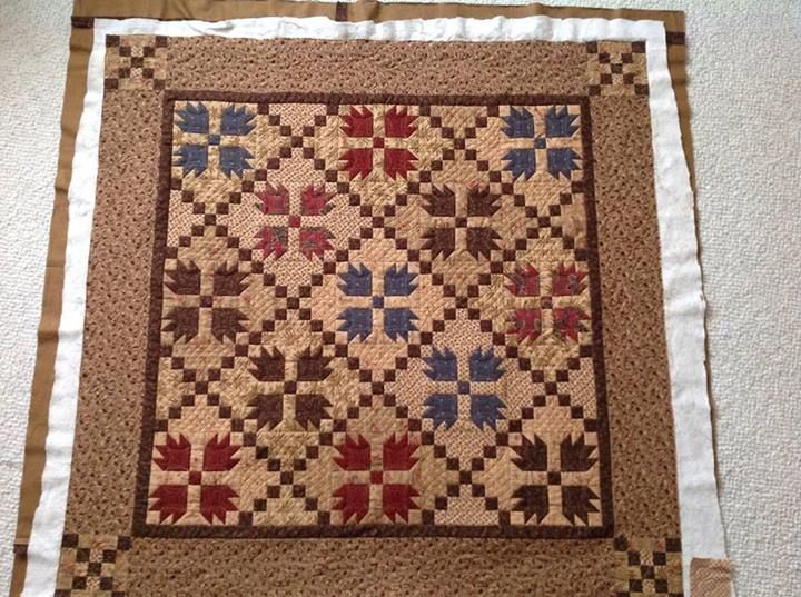 33 Best Images About Bear 180 S Paw Quilt On Pinterest Bear