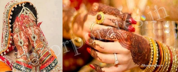 Wedding-Photographer-Bridal-Mehndi-Designs-JB