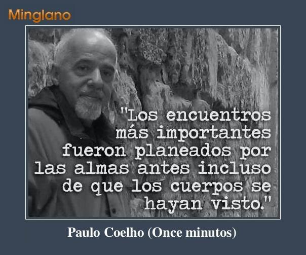 Frases De Paulo Coelho: 1000+ Images About Filosofía De Vida On Pinterest