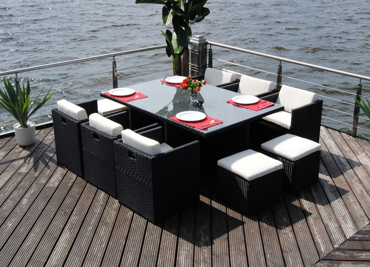 87 Best Images About Outdoor Living On Pinterest Rattan