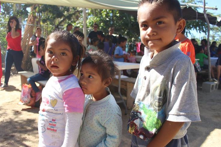 Our teams at Engel & Völkers Los Cabos Snell Real Estate and Ocean Blue Magazine had such an amazing afternoon celebrating Dia de los Reyes with the children at Comedor de niños del Vado de Santa Rosa. The smiles on their faces and the opportunity to give back to our community was absolutely memorable. It's days like this that we are reminded how truly rewarding it is to support such great organizations in our community. We invite you to learn more about our philanthropy.