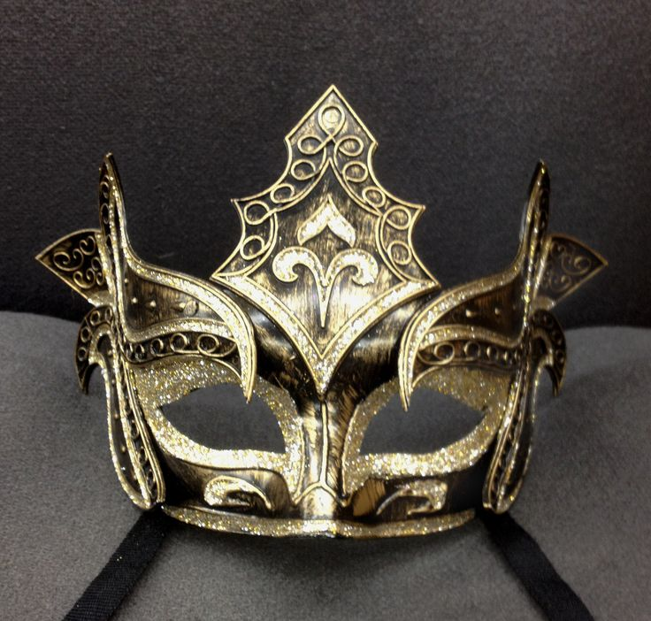 masquerade masks for men - Google Search