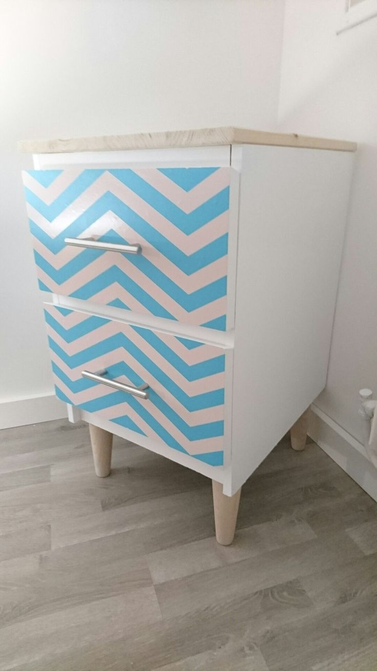 1000+ ideas about Commode Ikea on Pinterest Chest Of Drawers, Meuble ...