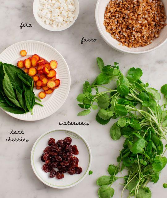 ... recipes on Pinterest   Arugula salad, Love and lemons and Jamie oliver