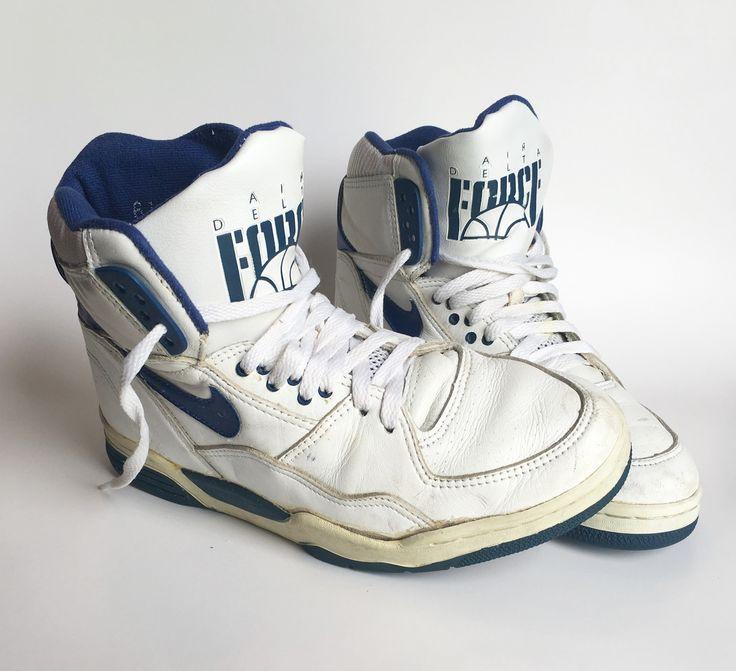 Vintage Adidas PHANTOM HI Basketball Shoe sneaker Hightops | Shoes sneakers  and Adidas