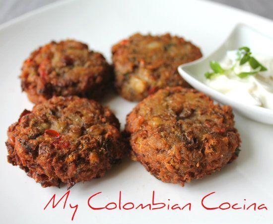 Las 10 recetas con legumbres que desearías comer todas las semanas   Cocinar en casa es facilisimo.com