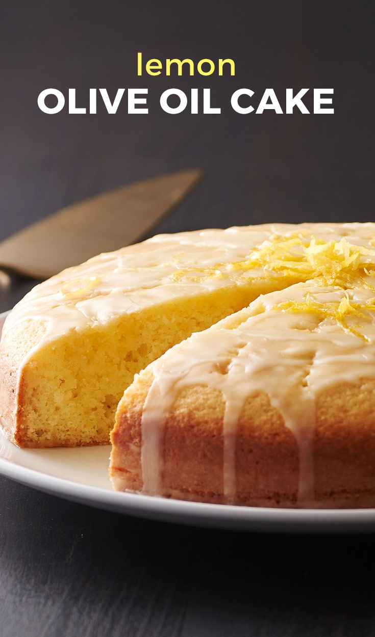 lemon olive oil cake 110 best images about cake recipes on ooey 5484
