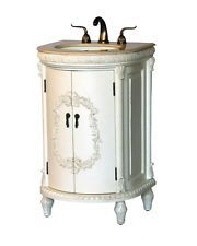 shine kitchen cabinets 1000 ideas about antique bathroom vanities on 2193