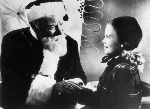 best 25 christmas movie quotes ideas on pinterest