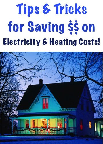 10 best life hacks for saving energy at home images on for Cost saving ideas for home