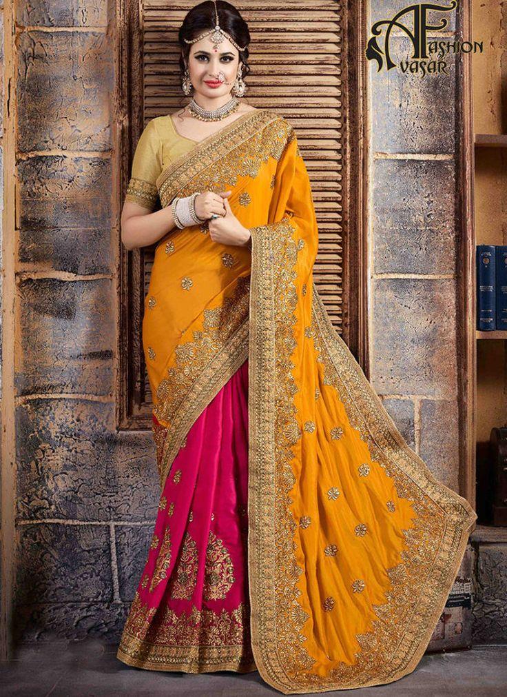 Art Silk Sarees | Buy Art Silk sarees online | Art Silk Sarees Shopping