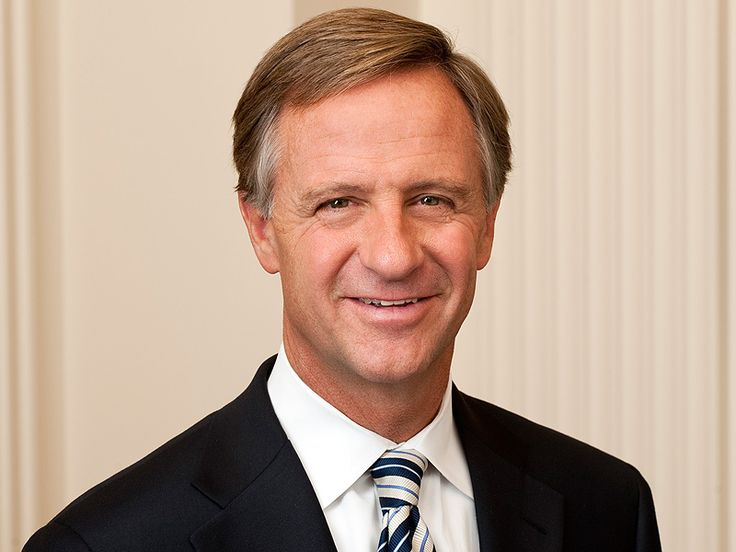Tennessee Governor Bill Haslam, TDEC Award More Than $17 Million for Local Parks and Recreation