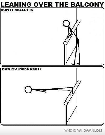 So totally true!!: Cartoon, Doodle