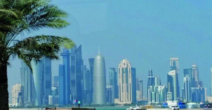 Qatar, il cantiere dei Mondiali 2022 chiama Vicenza