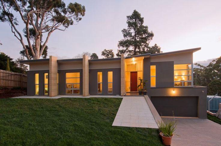 Paxton | Scott Salisbury Homes