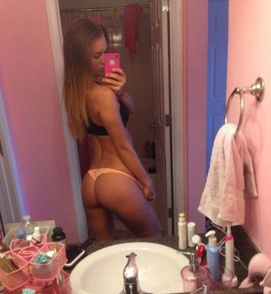 nude teen brother and sister sex photos