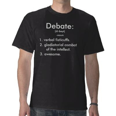1000 images about debate on pinterest speech and debate for Speech and debate t shirts
