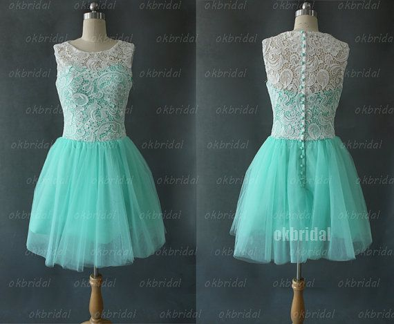 Super cute, maybe a little longer with a little more fluff and id wear it to prom <3