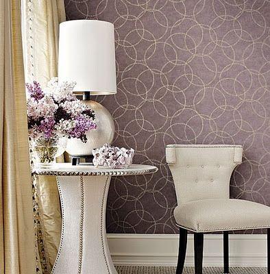 Purple And Beige Bathroom Color Scheme Bedroom Dreams Pinterest Beige Bedrooms Color
