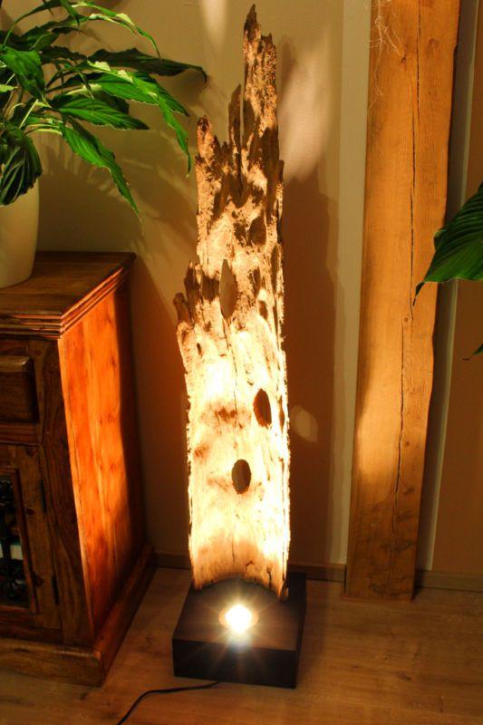 Yli tuhat ideaa stehlampe treibholz pinterestiss for Stehlampen designerlampen
