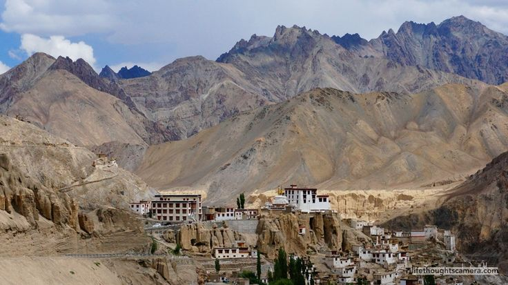 Leh Chal (Take me to Leh) - DAY 8 - By LifeThoughtsCamera. A 21 day jeep journey from Bengaluru to Leh .. .. .. .. .. .. .. .. .. .. .. .. .. .. .. .. .. .. .. .. .. .. .. .. #LifeThoughtsCamera #Bangalore #Bengaluru #INDIA #travel #outing #favorite #cool #best #love #like #places #getaways #trip #weekend #trip #tour #sightseeing #jeep #Thar #Mahindra #Leh #Ladakh #Blr2Leh #TravelBlogger #TravelBlog #IndianBlog #IndianTravelblogger  #Kashmir #JammuandKashmir @NGTIndia