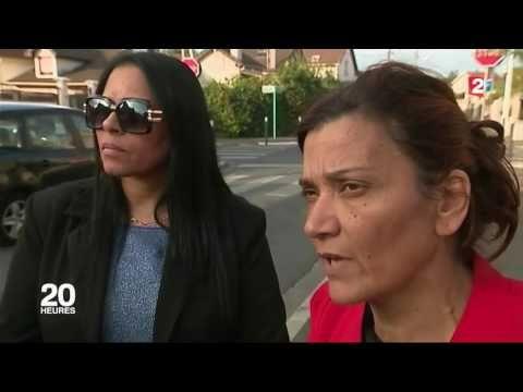 Beroering in Frankrijk: vrouwen niet welkom in moslimwijken | Video | De Morgen