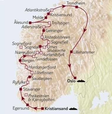 Auto-rund-reise Norwegen https://hotellook.com/countries/reunion?marker=126022.viedereve