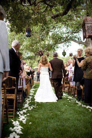 best 20 cheap backyard wedding ideas on pinterest backyard parties backyard party decorations and bbq games