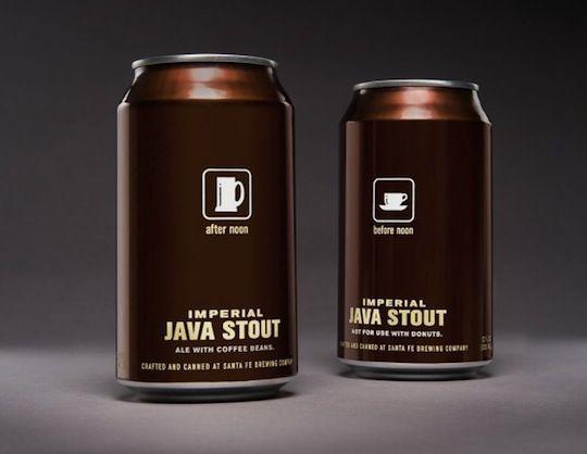 Santa Fe Brewing Imperial Java Stout: Fe Brewing, Java Stout, Outdoor Fun, Bottle Beer, Brewing Company, Imperial Java, Santa Fe, Outdoor Adventure, Company Beer