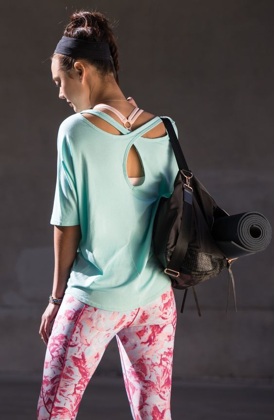 Calia Studio By Carrie Underwood Yoga Clothes Shop