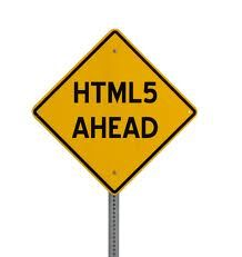 http://www.i-webservices.com/HTML5-Development-India HTML5 is on the top of every web designing technology whether it is HTML or Flash. It gives very attractive look and feel to your website