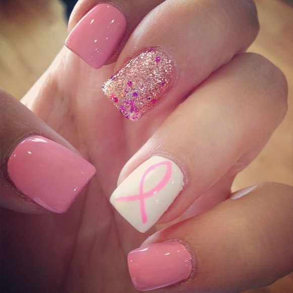 Cool Nail Designs For Short Nails: 1000+ Ideas About Short Nails On Pinterest
