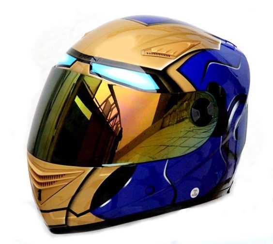 1000+ images about Masei 830 DOT Motorcycle Helmet on Pinterest ...