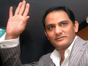 Kanpur: The Uttar Pradesh senior one-day squad that will take part in the Vijay Hazare Trophy saw former India captain Mohammad Azharuddin's son Mohammad Asaduddin being included just after appearing for trials at the state team's nets a week back. Mohammad Azharuddin's Son Makes Asaduddin, better known as Abbas, is a left-hander, who was…