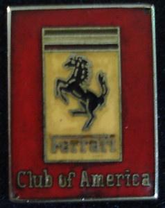 Club of America