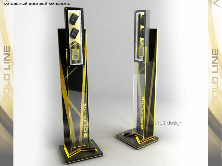 http://klarusdesign.ru/uploads/projects/posm/displays/marlboro-1.jpg