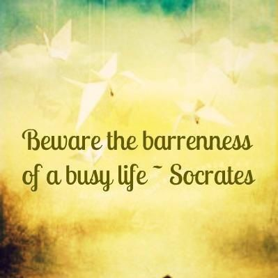 interesting quotes of the ancient Greek philosopher Socrates 4
