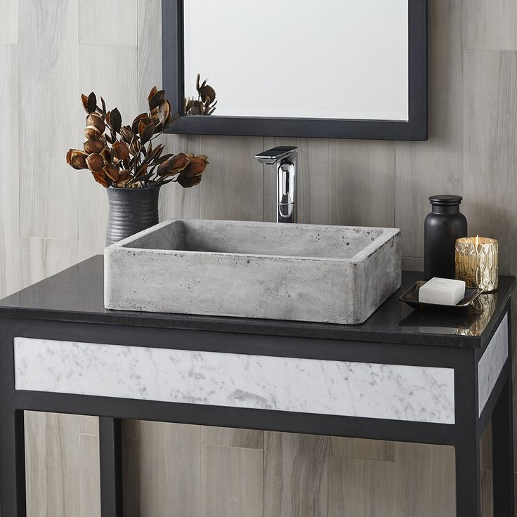 Modern Bathroom Undermount Sinks 310 best bathroom - sinks images on pinterest | bathroom sinks