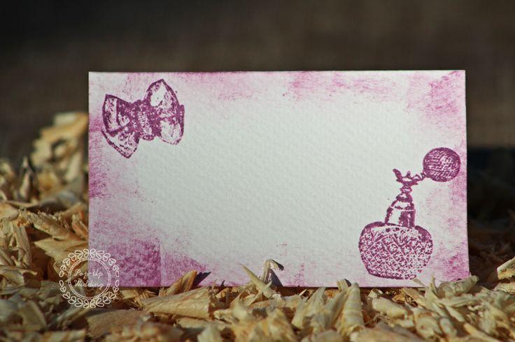 #ültetőkártya #esküvőidekoráció #weddingplacecard #weddingescortcard info@popupwedding.hu, http://www.popupwedding.hu
