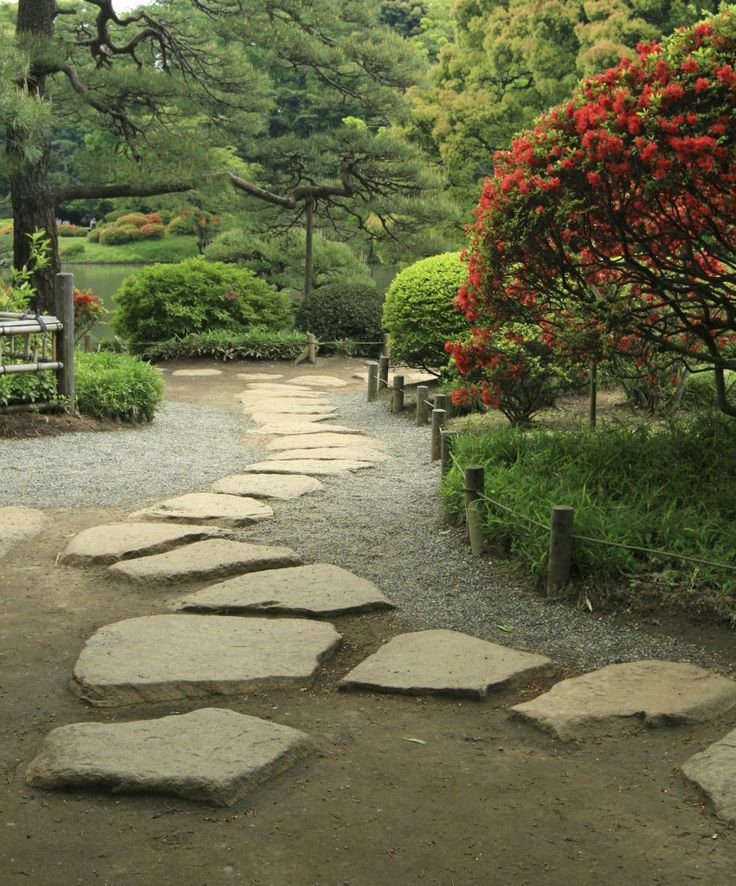 Japanese Garden: 1000+ Images About Japanese Garden Pictures And Asian
