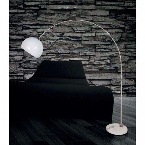 Lampa podłogowa TALLI - Design Town