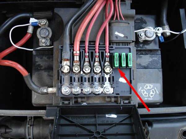 9bd67512f7d4c75b914d185872b5f91f 2002 vw beetle fuse box location 2001 vw beetle fuse box location 2002 vw beetle fuse box location at panicattacktreatment.co